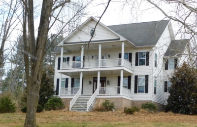 Property Management Ranson Wv