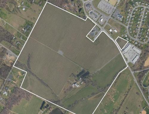 Route 9 Farm – Hedgesville